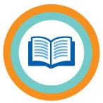 admsissions-academics-icon