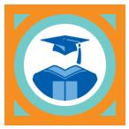 icon-apply-grad2