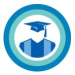 undergrad-icon-150x150-150x150